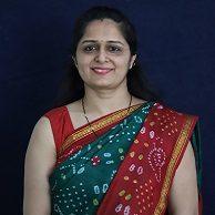 Dr. Bhawna