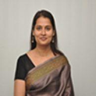dr-bindu-agrawal