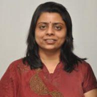 dr-charu-pathak