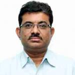 Dr. Devendra Vashist