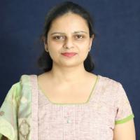 Dr. Kalpana Shukala