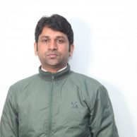 Dr. Narinder Tanwar