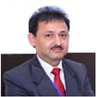 Dr. P K Varshney