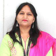 Dr. Poonam Tanwar