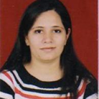 dr-preeti-chhabra