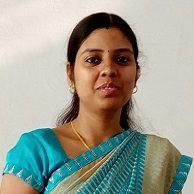 Dr. Roopa Rani