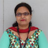 Dr.-Rosy-Madaan(Associate-Professor)
