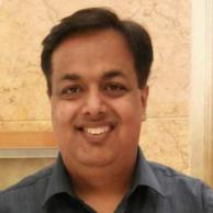 Dr. Sachin Sharma