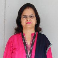 Dr.-Seema-Verma(Associate-Professor)