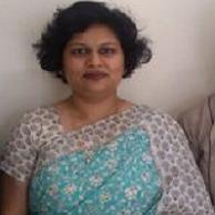 Dr. Shivani Vashist