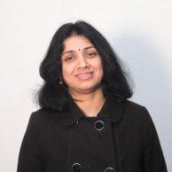 Dr. Sujata Nayak