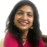 Dr. Sunita bansal