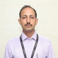 Dr.-Suresh-Kumar