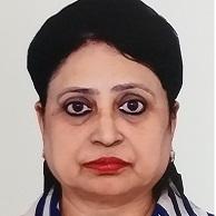 Dr. Susmita Ray-Photo-April-2021