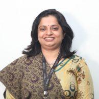 Dr. Swati wats