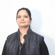 Dr. Urvashi Sharma