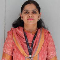 Dr.Indu-Kashyap(Associate-Professor)