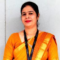 Dr.Kamlesh-Sharma(Associate-Professor)
