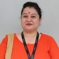 Dr.Meeta-Singh(Associate-Professor)