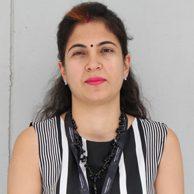 Dr.Nitasha-Soni(Assistant-Professor)