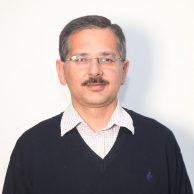 Dr.Sachin Lakra