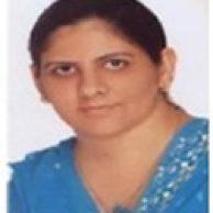 dr-simran-kaur1