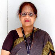 Dr.Supriya-Panda(Professor)