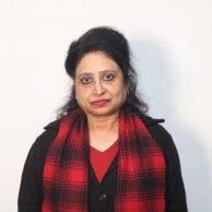 Dr.Sushmita Ray