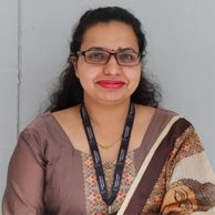 Dr.Urvashi-Chugh(Associate-Professor)