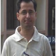dr-vijay-kumar