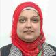 Dr. Sadiqa Abbas
