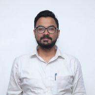 Gianender Kajal