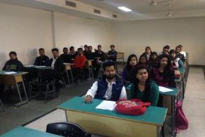 Expert lecture on Intellectual Property Right by BIJAY KUMAR SAHU