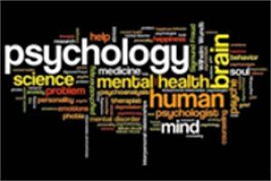 MA Applied Psychology)