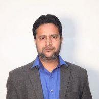 Mandeep Bhadana