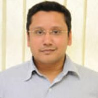 Dr. Manish Bhargava