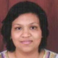 Dr. Meena Jain