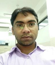 Mr-Aftab-Alam
