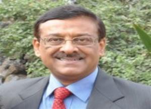 mr-rajeev-gandhi
