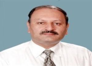 mr-rajeev-kapoor
