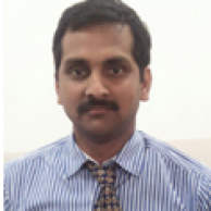 Mr. S.K. Shukla