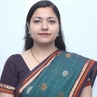 Ms Ankita Sehajpal Sharma