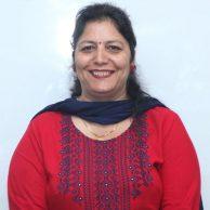 Ms Gurjeet Kaur