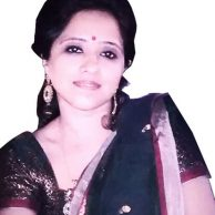 Prof. Ismita Singh