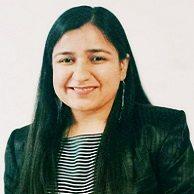 Ms Ridhi