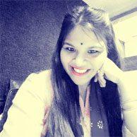 Ar. Ritu Aggarwal
