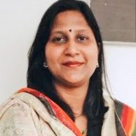 Ms. Anjali Gupta