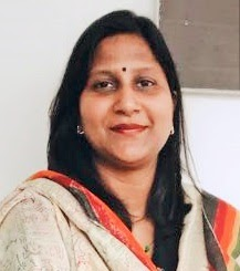Ms. Anjali Gupta