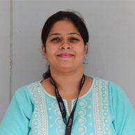 Ms.-Kritika-Soni(Assistant-Professor)