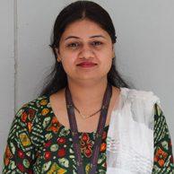 Ms.-Monika-Garg(Assistant-Professor)